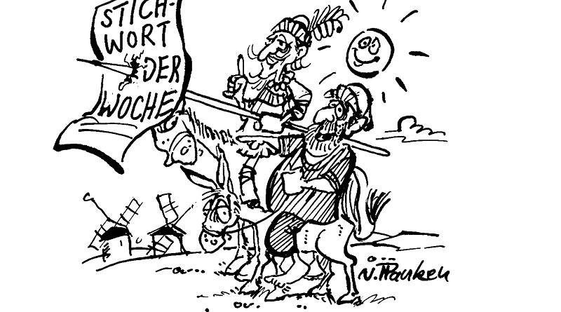 Stichwort-der-Woche-von-Norbert-Schnellen