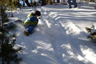 skiing 197