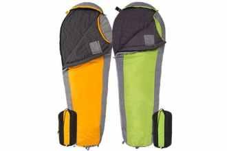 teton sports bag