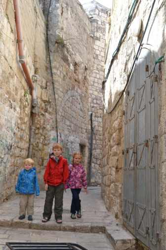 Israel 644