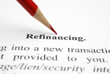 It Pays Off To Refinance Your Mortgage