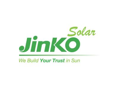 Jinko Solar panels Reviews