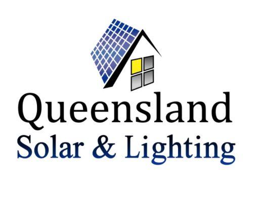 solar panels brisbane - Queensland Solar and Lighting