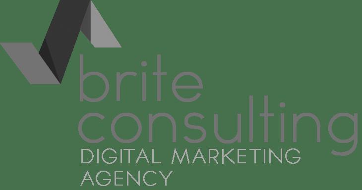 Brite Consulting - Buffalo NY Local SEO Experts