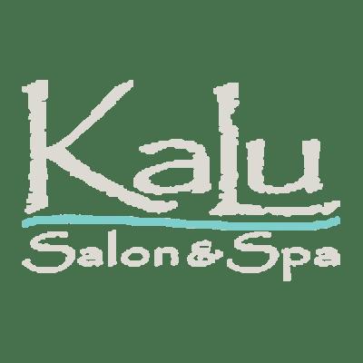 KaLu Salon Logo-large