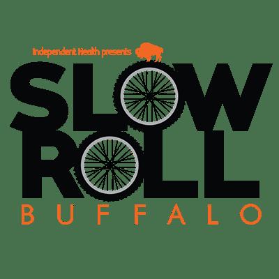 Slowr-Roll-Buffalo-Logo-large