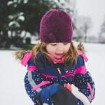 Bipolaarsest ilmast ja lastepsühholoogist