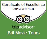 Trip-Advisor-Certificate-of-Excellence-2013