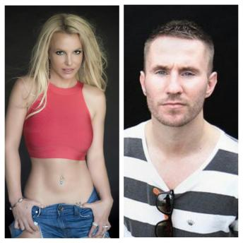 Britney-Christian