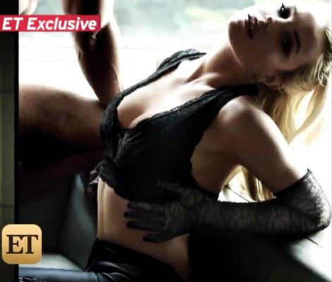 Britney Spears  - Σελίδα 3 E-3