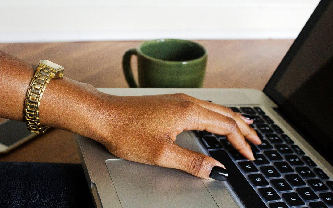 So, I'm No Longer A Freelance Writer