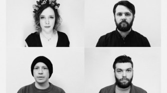 Minor Victories prepara álbum debut para junio