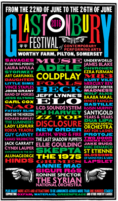 http://i2.wp.com/britnoise.net/wp-content/uploads/2016/04/glastonbury-2016.png?fit=233%2C395