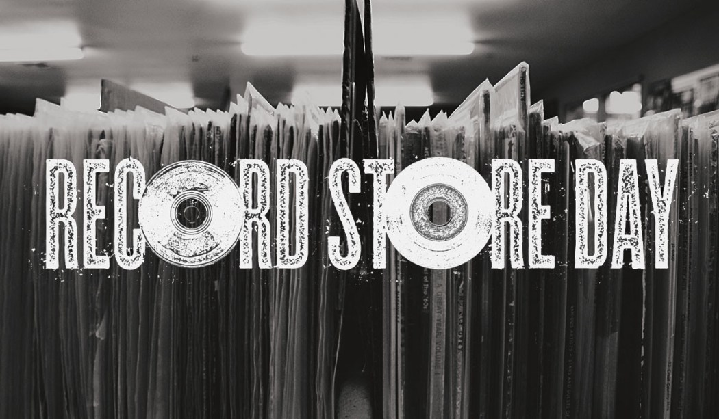 http://i2.wp.com/britnoise.net/wp-content/uploads/2016/04/record-store-day.jpg?fit=1050%2C613