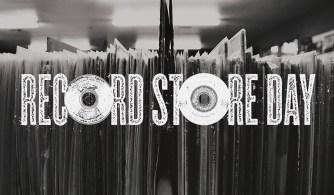Llegó la nueva edición del Record Store Day