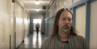 Radiohead no para y lanza otro nuevo video
