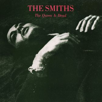 The Queen is Dead, la irreverencia y el encanto de The Smiths