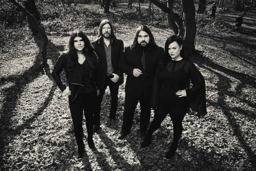 http://i2.wp.com/britnoise.net/wp-content/uploads/2016/09/The-Magic-Numbers-2014-stream-album.jpg?fit=1050%2C702