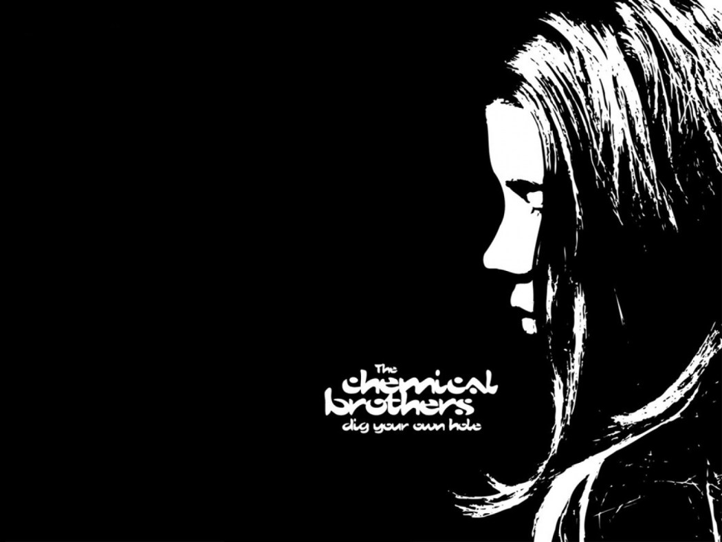 http://i2.wp.com/britnoise.net/wp-content/uploads/2017/04/Chemical-Brothers-Dig-your-own-hole-1600-1200.jpg?fit=1050%2C788