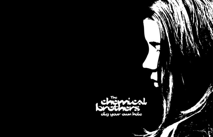 "The Chemical Brothers celebran los 20 años de ""Dig Your Own Hole"""