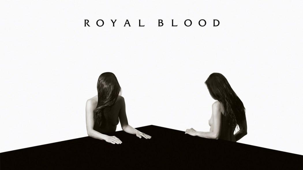 http://i2.wp.com/britnoise.net/wp-content/uploads/2017/06/royal-blood.jpg?fit=1050%2C590