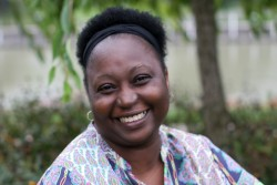 Author Picture-Yejide Kilanko-2013