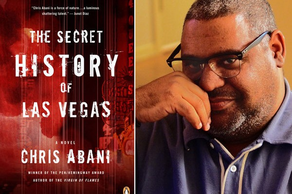 secret-history-of-las-vegas