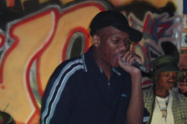 proverb-south-african-rapper-writers-club