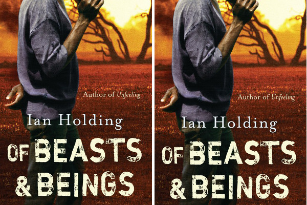 Beast-and-beings-ian-holding