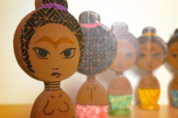 AkuAko-Fertility-Dolls