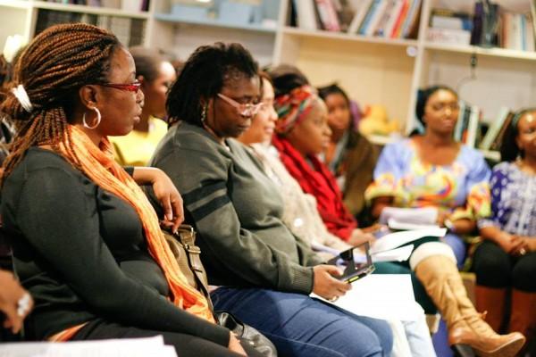 african-literary-evening-5