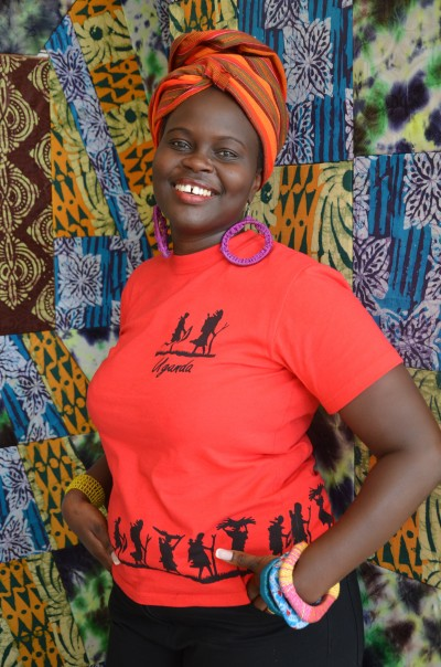 akefestival2014-ehikamenor-Beverley-Nambozo-Nsengiyunva
