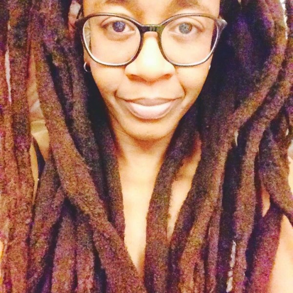 nnedi-hair-facebook-profile-image