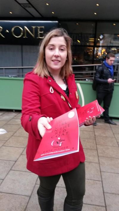 Red-coat-book-campaign3