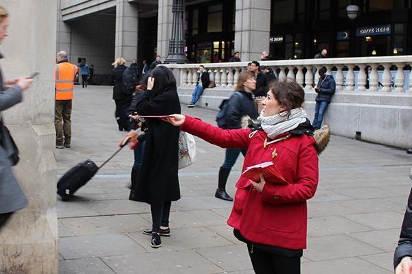 Red-coat-book-campaign9