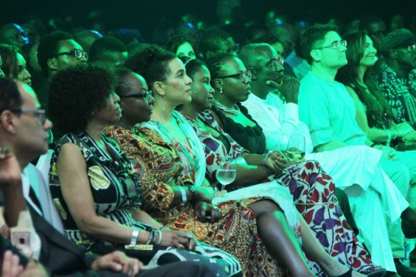 Etisalat-Prize-for-Literature17