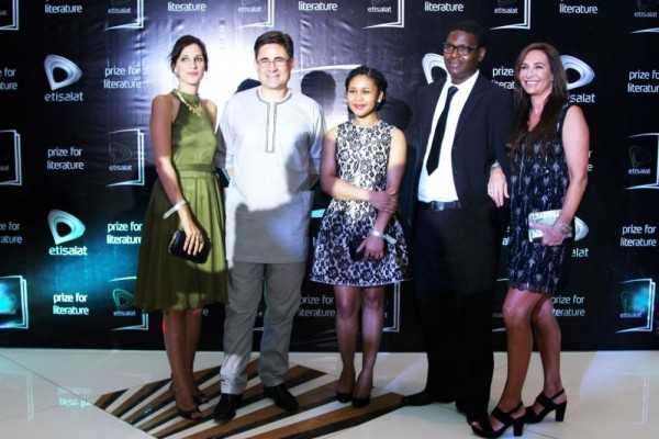 Etisalat-Prize-for-Literature25