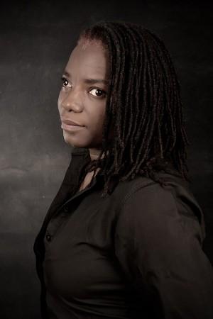 Portrait - Olofintuade