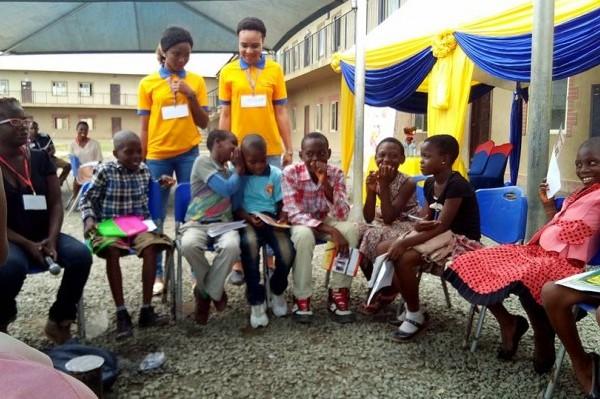 owerri-childrens-festival-3