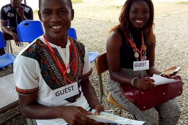 owerri-childrens-festival-4