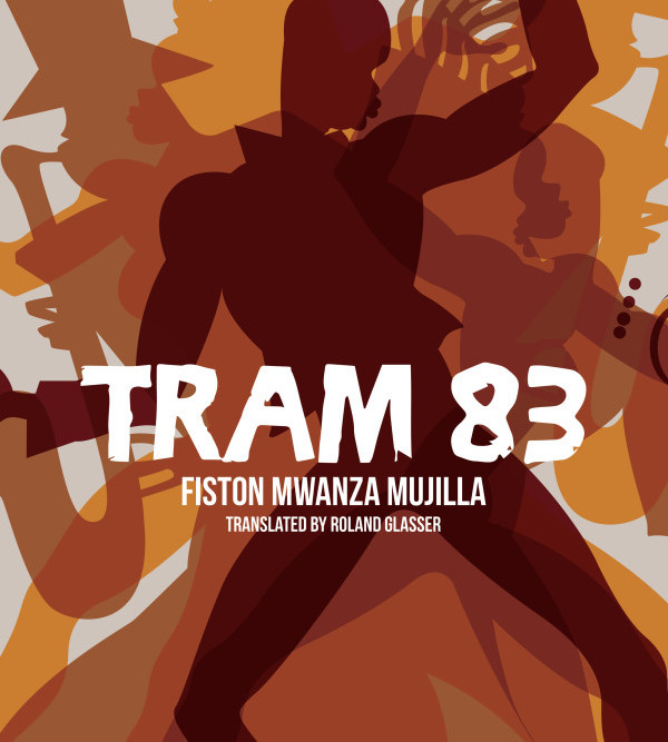 tram-83-final-fc
