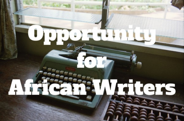 opportunity-for-african-writers-1