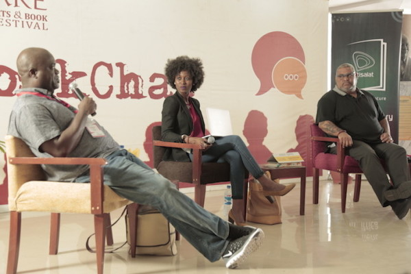 ake-arts-and-book-festival-Panel-E-C-Osondu-Chris-Abani-715x477