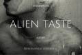 Binyavanga - Alien Taste (2)