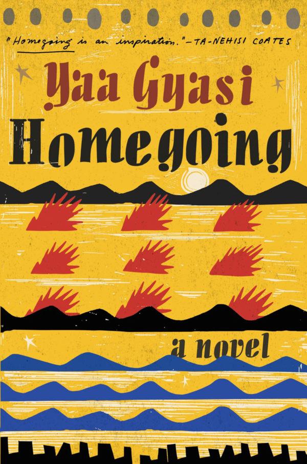 Homegoing-jkt