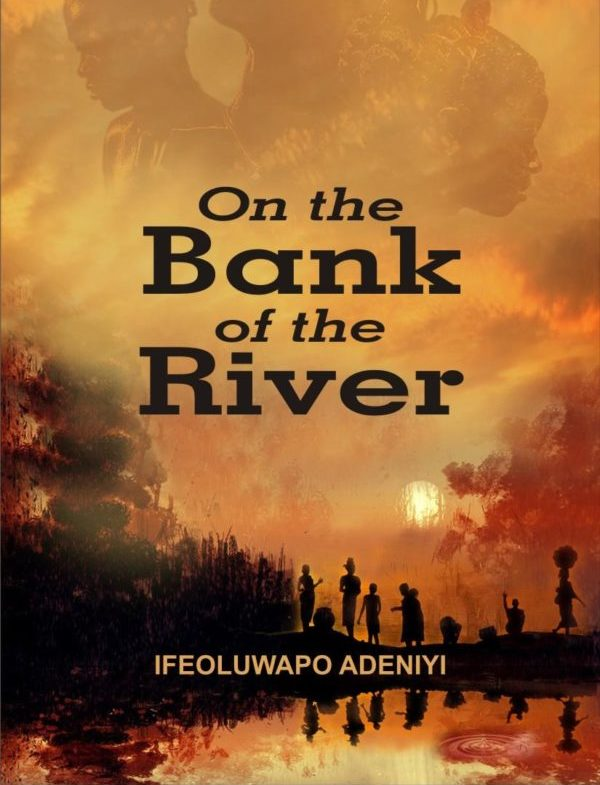 on-the-banks-of-the-river