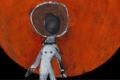Camp Mars (3)