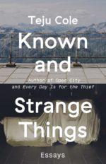 KnownAndStrangeThings-1-932x1442