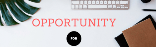 opportunity-for-african-writers