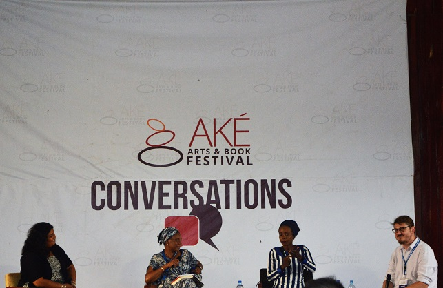 panel-discussing-writings-about-boko-haram